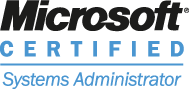 Computer-Troubleshooters-hallett-cove-microsoft-systems-administrator