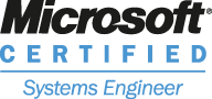 Computer-Troubleshooters-hallett-cove-microsoft-systems-engineer