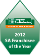 Computer-Troubleshooters-hallett-cove-south-australia-franchisee-of-the-year-2012