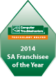 Computer-Troubleshooters-hallett-cove-south-australia-franchisee-of-the-year-2014