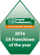 Computer-Troubleshooters-hallett-cove-south-australia-franchisee-of-the-year-2016