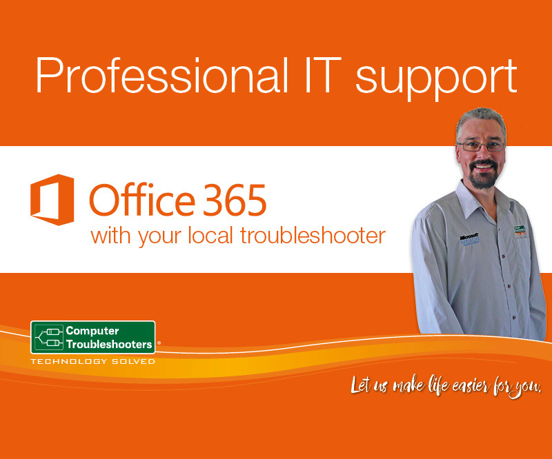 Computer-troubleshooters-July-2016-blog-microsoft-office-365-support