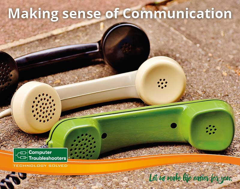 Computer-Troubleshooters-blog-Making-sense-of-Communication-Solutions-for-Small-business