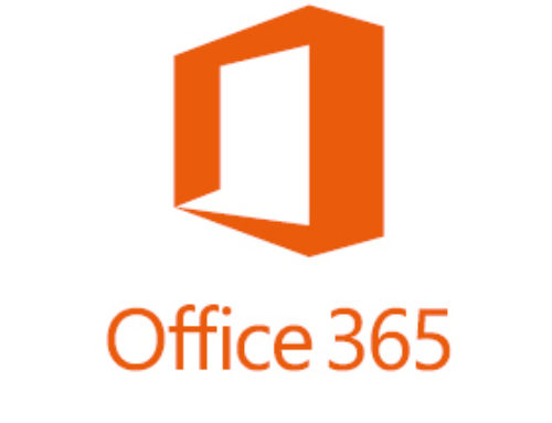 New Microsoft 365 offerings for small and medium-sized businesses