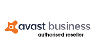 Computer-Troubleshooters--hallett-cove-authorised-resellers-avast-business-anti-virus