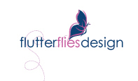 Computer-Troubleshooters--hallett-cove-authorised-resellers-flutterflies-design