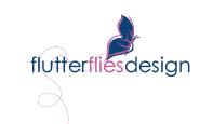 Computer-Troubleshooters--hallett-cove-authorised-resellers-flutterflies-design
