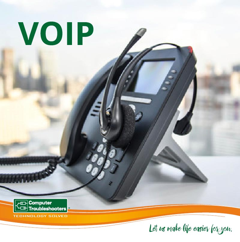 Computer-troubleshooters-hallett-cove-February-2018-VOIP-Reshaping-Business-Communications-blog-post
