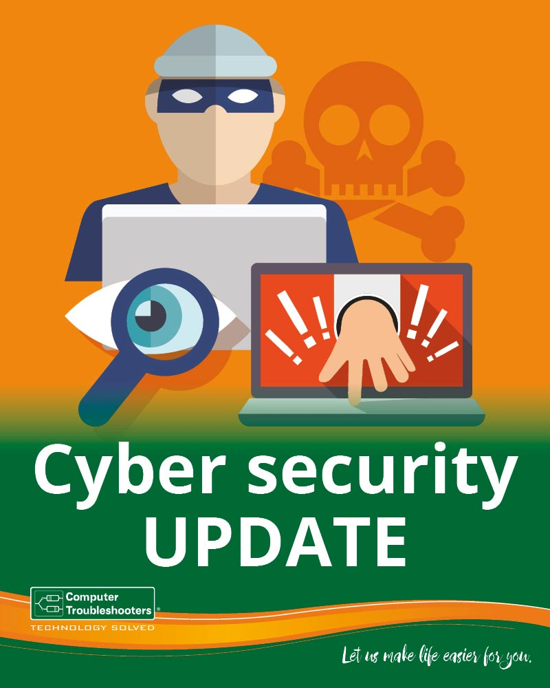 Computer-troubleshooters-hallett-cove-april-2018-cyber-security-update-blog-post