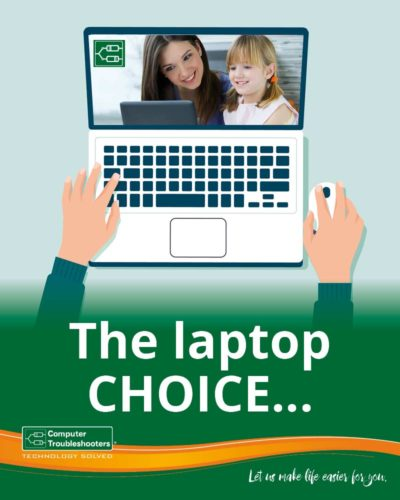 Computer-troubleshooters-hallett-cove-June-2018-the-laptop-choice-blog-post