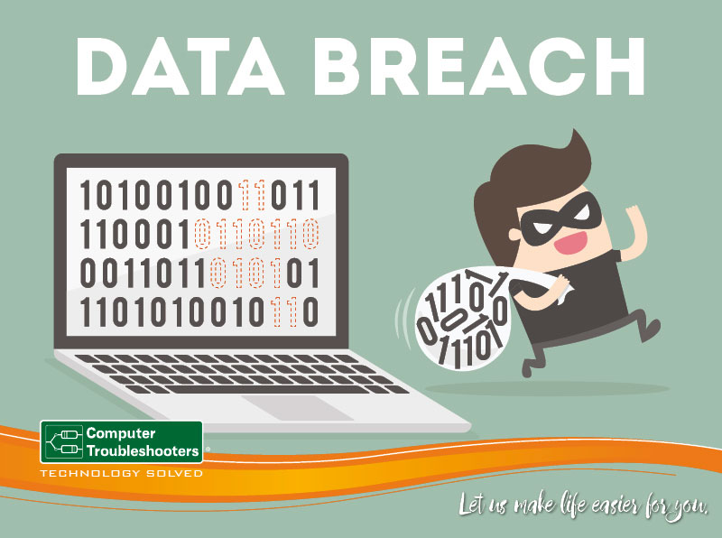 Computer-troubleshooters-hallett-cove-JULY-2018-data-breach-blog-post