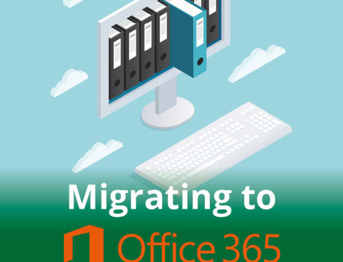 Migrating to Office 365
